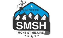 Équipe de course - Sentiers Mont St-Hilaire