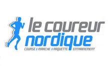 Groupe de course Le Coureur Nordique