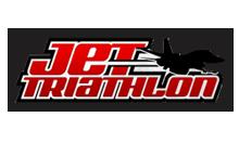 Jet Triathlon