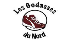 Les Godasses du Nord