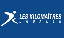 Les Kilomaîtres de LaSalle