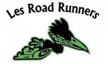 Les Road Runners de Forestville
