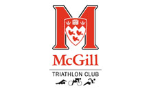 McGill Triathlon Club