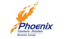 Phoenix Runners - Montréal