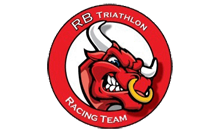 RB Triathlon Racing Team
