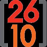 26.10 Design & Distribution Inc