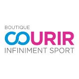 Boutique Courir Longueuil