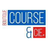 Boutique Course et Cie