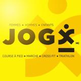 JOGX Laval