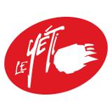 Le Yéti Trois-Rivières