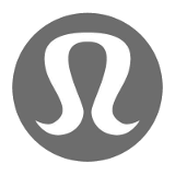 lululemon athletica - Laval