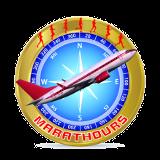 Marathours Voyages