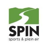 Spin Sports et Plein Air - Sept-Iles