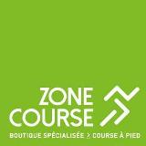 Zone Course