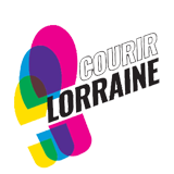Courir Lorraine