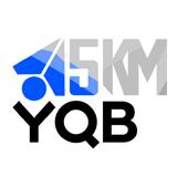 5KM YQB