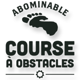 Abominable Course à Obstacles