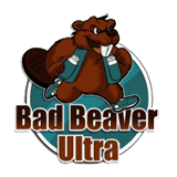Bad Beaver Ultra