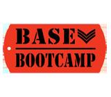 Base Bootcamp - Beach Party