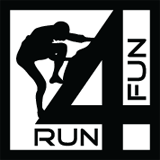 BaseBootcamp - Fun Run