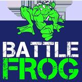 Battlefrog - Montréal