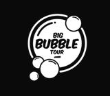 Big Bubble Tour - Montréal