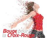 Bouge pour la Croix-Rouge - Québec