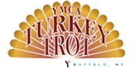 Buffalo Turkey Trot