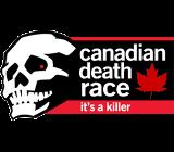 Canadian Death Race