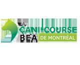 Cani-course BEA de Montréal