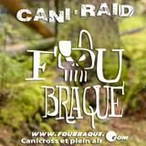 Cani-RAID FouBraque