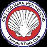 Cape Cod Marathon