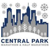 Central Park Marathon & Half-Marathon
