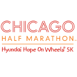 Chicago Half-Marathon