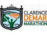 Clarence Demar Marathon