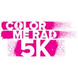 Color Me Rad - Montréal