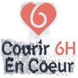 Courir 6H En Coeur - Québec
