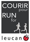 Courir pour Leucan - Granby