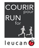 Courir pour Leucan - Laval