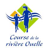 Course de la Rivière-Ouelle