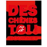 Course «Des Chênes-toi!» Bourret