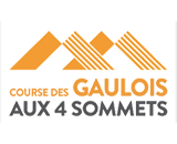 Course des Gaulois
