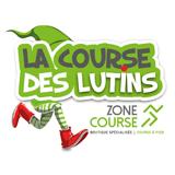 Course des Lutins - Zone Course