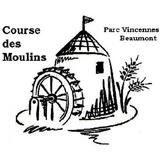 Course des Moulins