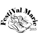 Course du FestiVal Marie