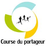 Course du Portageur