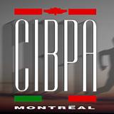 Course en famille de la Fondation CIBPA