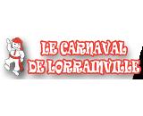 Course Hivernale du Carnaval de Lorrainville