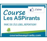 Course Les Aspirants