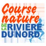 Course Nature de la Rivière-du-Nord